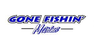 Gone Fishing - Sponsor