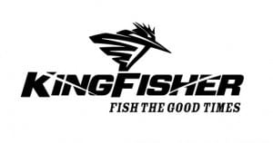 Kingfisher Boats - Sponsor
